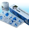 Promodulate™ Sachets 1.5g (pk30) - Special Offer